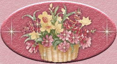 bouquet03_image